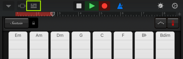 4.tap on the edit mode button 600x195 1